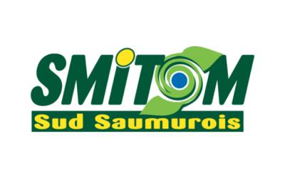 Smitom – Tous savoir sur le tarification des déchets