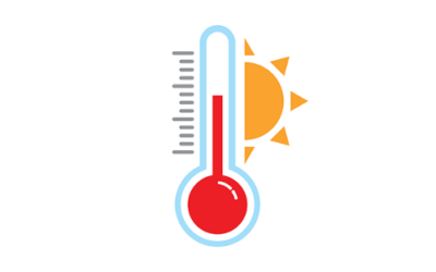 CCAS – Plan national Canicule